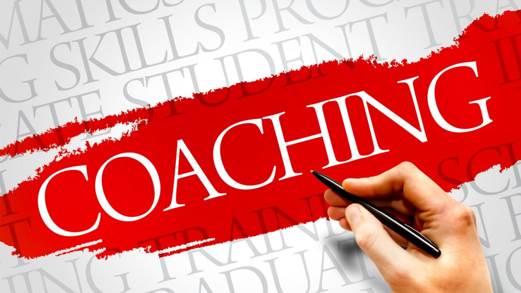 Coaches Can Take Take Traders to Next Level