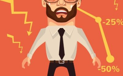 Happiness, Hubris and Humility – 3 Stages of Careers